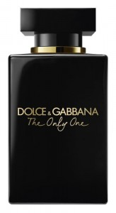 Woda Perfumowana Damska D&G THE ONLY ONE INTENSE EDP 100ML