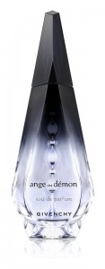Woda Perfumowana Damska GIVENCHY ANGE OU DEMON EDP SPRAY 50ML